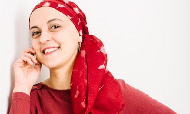 Hablando claro sobre cáncer de mama – Entrevista en ileon.com