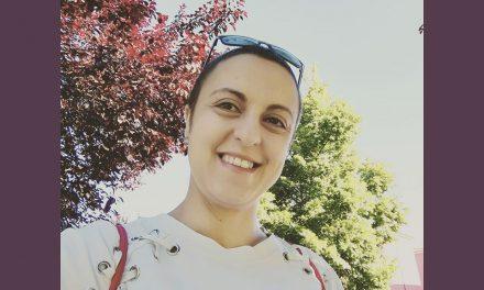 Dos meses después de la quimio