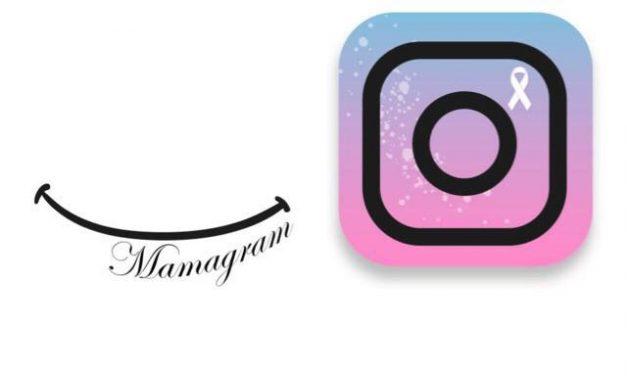 Mamagram